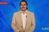 VIDEOCOLUMNA: Los ciudadanos agraviados otra vez por nuestros representantes. Por Alejandro Cruz Pimentel