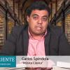 VIDEOCOLUMNA: Ónix, el ensamble talentoso de México, por Carlos Spíndola