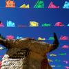 OAXACA: 5 pasos para llegar a Macuiltianguis. Por Ángel Osorio
