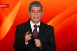 VIDEOCOLUMNA: Debemos ayudarnos. Por Gerardo Castellanos