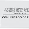ELECCIONES: Anuncia IEEPCO denuncia penal por hechos violentos