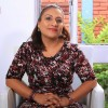 VIDEOCOLUMNA: Con la salud de las mujeres no se juega.Por Karina Barón