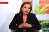 VIDEOCOLUMNA: Ciudadanos debemos estar pendientes y no dejarnos engañar, por Karina Barón