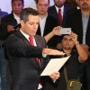 EN VIVO: Primer Informe de Alejandro Murat en Oaxaca