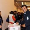 OAXACA: Eligen en el PAN a sus consejeros nacionales