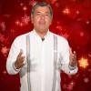 VIDEOCOLUMNA: ¡Felices fiestas navideñas! Por Raúl Maldonado Mendoza