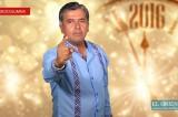 VIDEOCOLUMNA: Adiós al año 2016, por Raúl Maldonado Mendoza