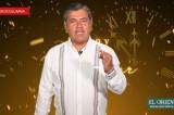 VIDEOCOLUMNA: Canciones y poemas de fin de año. Por Raúl Maldonado