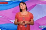 VIDEOCOLUMNA: Como abordar las noticias que involucren personas trans. Por Rebeca Garza