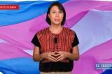 VIDEOCOLUMNA: El caso de Renata Altamirano y la transfobia normalizada. Por Rebeca Garza