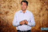 VIDEOCOLUMNA: Los hermanos Flores Magón y el Programa del Partido Liberal Mexicano. Por Salvador Sigüenza