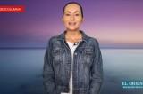 VIDEOCOLUMNA: La trampa vital de la imperfección. Por Úrsula Woolrich