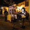 CULTURA: Séptima edición de Poesía en la Calle dedicada a mujeres poetas