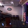 EN VIVO: 16/12/16 Última conferencia de Obama en la Casa Blanca