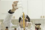 #TuAula  5 videos sobre química básica