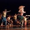 Actividades culturales en Oaxaca que no te puedes perder (del 12 al 18 de enero)