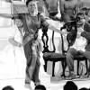ES LA CULTURA: Por un Arreglo Cultural. Por Juan Pablo Vasconcelos