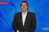 VIDEOCOLUMNA: Nos han engañado. Por Alejandro Cruz Pimentel