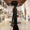 Actividades culturales en Oaxaca que no te puedes perder (del 5 al 9 de enero)