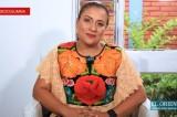 VIDEOCOLUMNA: Vamos a devolverle la dignidad al campo de México. Por Karina Barón