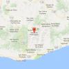 OAXACA: El embate de los administradores municipales, por Gerardo Martínez Ortega