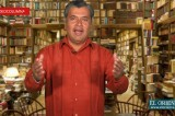 VIDEOCOLUMNA: Las aulas son para que en dulce lenguaje se forme al buen ciudadano. Por Raúl Maldonado