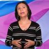 VIDEOCOLUMNA: Una razón más para no criminalizar la protesta. Por Rebeca Garza
