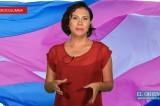 VIDEOCOLUMNA: El Trumpismo y la resistencia a favor de las libertades. Por Rebeca Garza