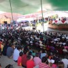 OAXACA: Anuncian proyecto de universidad para Zaachila