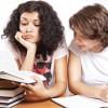 EDUCACIÓN: ¿Cuántas horas, meses, años para aprender inglés u otro idioma? Por Diego González Algara