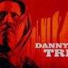 #ViernesDeFelicidad  De exconvicto a estrella de Hollywood, la historia de Trejo