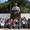 CINE: Pequeños cineastas presentarán sus producciones en Guelatao