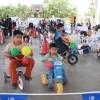OAXACA: Ferias de Seguridad por la Familia buscan reducir índices delictivos