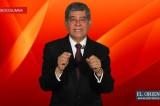 VIDEOCOLUMNA: sabiduría y humildad para servir y trabajar en equipo. Gerardo Castellanos