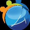 CURSO: Certificación Internacional en Litigio de Derechos Humanos