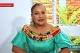 VIDEOCOLUMNA: ¿Queremos estar unidos? Pues primero la gente pobre de México. Por Karina Barón