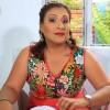 VIDEOCOLUMNA: Trump mexicano. Por Karina Barón