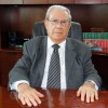 OAXACA: Integrantes del Poder Judicial del Estado obligados a acatar la Constitución.