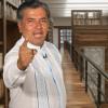 VIDEOCOLUMNA: 135 años del natalicio de José Vasconcelos. Por Raúl Maldonado Mendoza