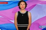VIDEOCOLUMNA: Países más seguros para las personas Trans. Por Rebeca Garza