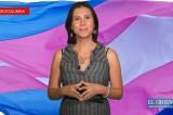 VIDEOCOLUMNA: Abriendo espacios a las juventudes #Trans y No  conformes con el género. Por Rebeca Garza