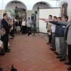 OAXACA: Buscan mejorar las condiciones de la salud pública en el estado
