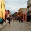 Ocupación y empleo en Oaxaca 2019: INEGI