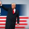 EN VIVO: 28/Feb/17 20:00 Discurso del Estado de la Unión de Donald Trump