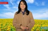 VIDEOCOLUMNA: El sinsentido: Cuando no te calienta ni el sol. Por Úrsula Woolrich