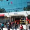 Estallamiento a huelga: Sindicato Independiente de Trabajadores y Profesionales en Salud
