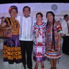 VIDEOCOLUMNA: Tercer Encuentro de Oradores y Declamadores en Lenguas Indígenas. Por Raúl Maldonado