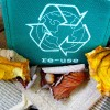 #UnOrienteVerde ¿Sabes dónde están los centros de acopio de desechos y materiales reciclados en Oaxaca?