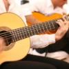 Actividades culturales en Oaxaca que no te puedes perder (del 16 al 22 de marzo)