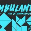 CINE: Ambulante presenta su programa para la edición 2017 de la gira